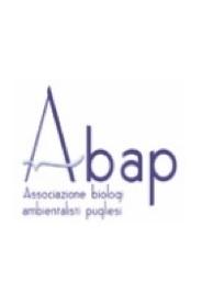 assoc-biol