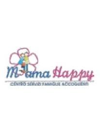 mama-happy