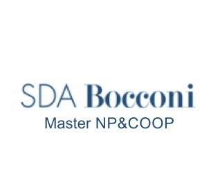 sda-bocconi