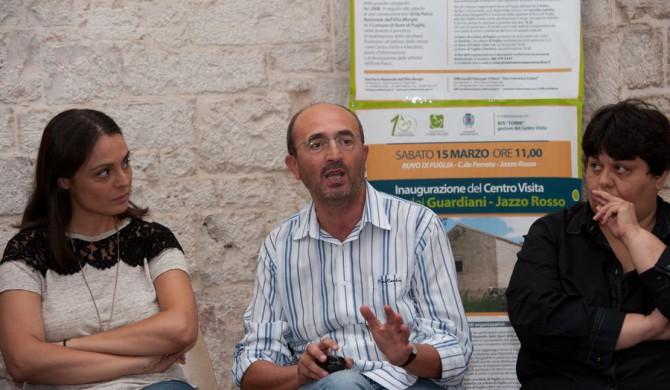 La sfida dell'agricoltura biologica tra sostenibilità ambientale e sociale